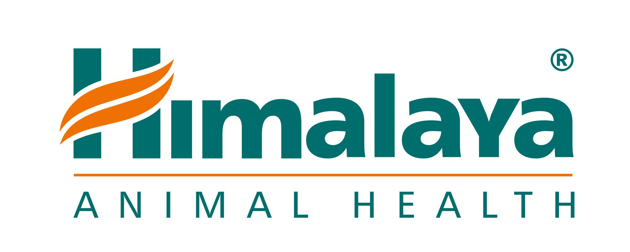 Himalaya Animal Health