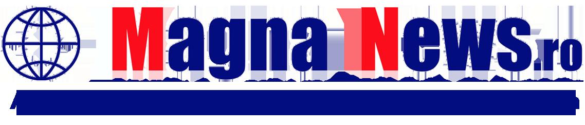 Magnanews.ro